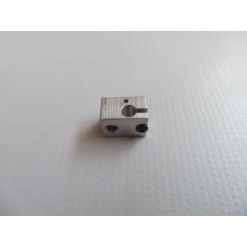 3D Yazıcı Rigid3D Tipi Ekstruder Hotend - 1.75mm Filaman
