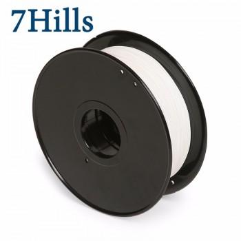 3D Yazıcı 1.75 mm Esnek Filaman - 7Hills Flex Filament - 0.5 KG